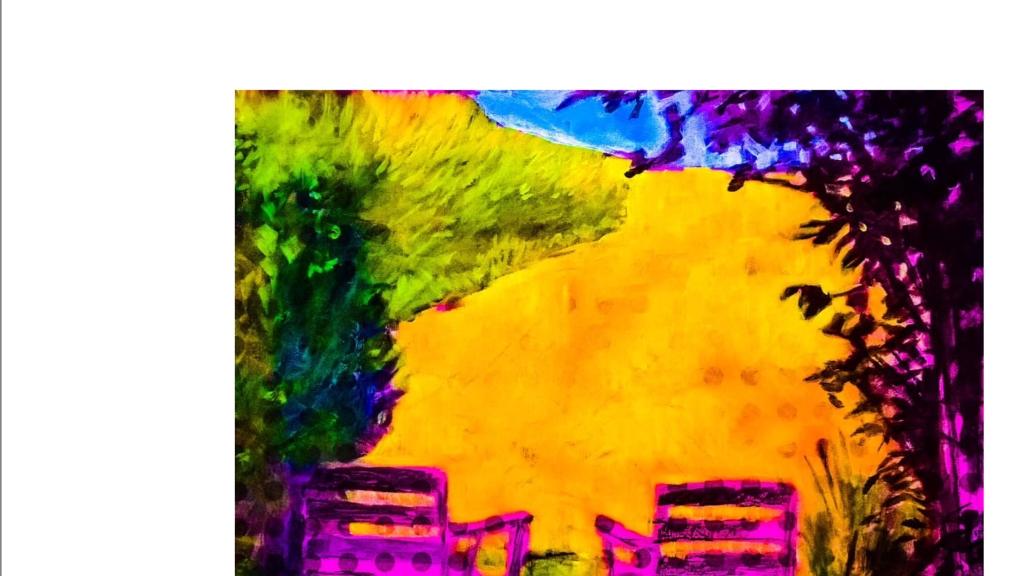 #coccinellidees #expo #artisteinvité #affiche