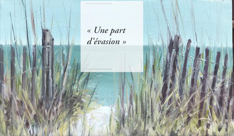#expo #peinture #atelier #artiste #vente